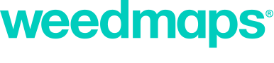 Weedmaps-logo-2x