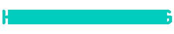 Logo_higherlearning_footer