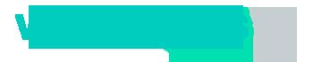 Logo_weedmapstv_footer