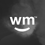 Wm-black