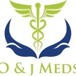 O & J Meds