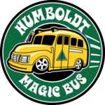 Humboldt AF Cannabis / Humboldt Magic Bus