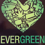 EverGreen Collective Delivery Service