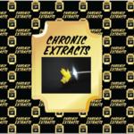 Chronic Extracts