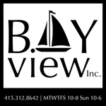 Bayview Inc