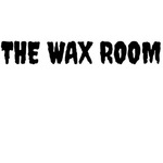The Wax Room