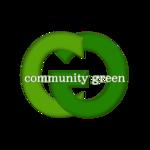 Community Green
