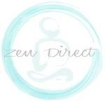 Zen OC - Garden Grove