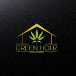 Green Houz Solutions