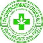 Compassionate Choice