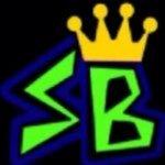 SB KINGZ