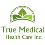 True Medical Health Care, Inc.