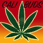 Cali Buds