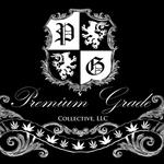 Premium Genetics Collective