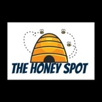The Honey Spot