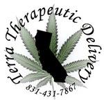 Terra Therapeutic Cooperative