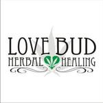Love Bud - Hemet