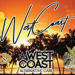 West Coast Alternative Care - Manteca, Modesto