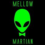 Mellow Martian