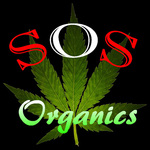 SoS Organics