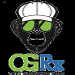 OG Rx - Riverside