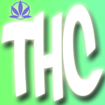 THC - The Healing Collective