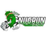 NugRun Delivery
