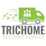 Trichome Delivery Service LQ