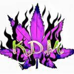 Kali Dream Meds - Pleasant Hill