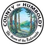 Strictly Humboldt