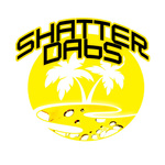 SHATTER DABS INC