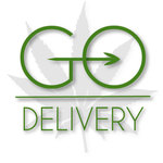 GO Greenology Delivery - Laguna Niguel
