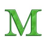 M Delivers - Vista