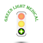 Green Light Medical - South Lake Tahoe