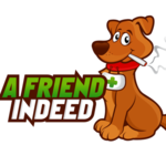 A Friend Indeed