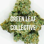 Green Leaf Collective Delivery