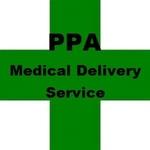Palmdale Patients Association