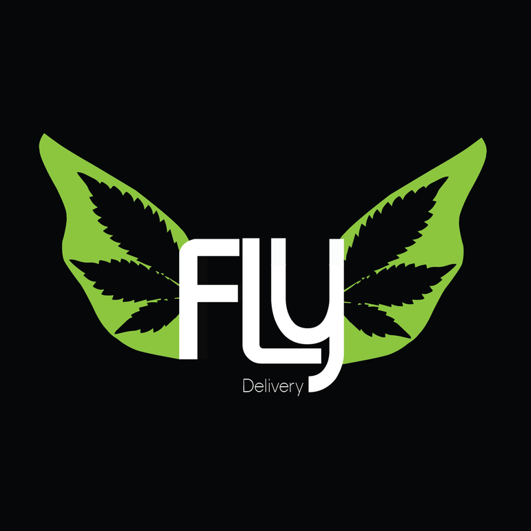 Fly Delivery - Glendale, CA - Reviews - Menu - Photos - Marijuana ...