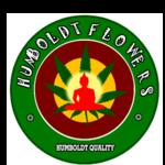 Humboldt Flowers