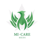 Mi-Care Meds - Lompoc