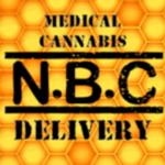 NBC Delivery