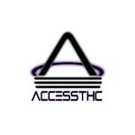 Access THC