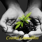 Coastal Cannabliss