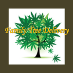 Family Tree Delivery San Mateo