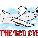 The Red Eye Delivery - Long Beach / Belmont Shore