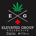 Elevated Group Collective