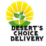 Desert Choice Delivery