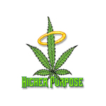 Higher Purpose Delivery