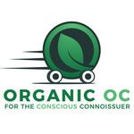 Organic OC Lake Forest