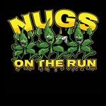Nugs On The Run